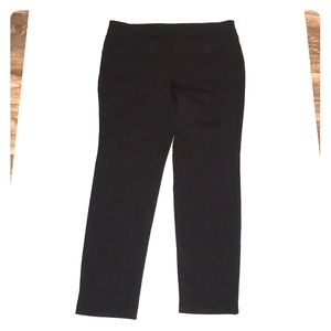 Stretch Pants - 10P